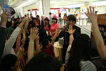 2011-0430蕾莉歐.JPG