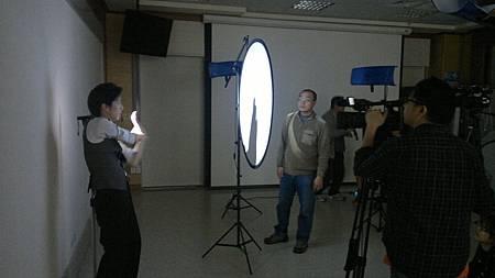 20110401653.jpg
