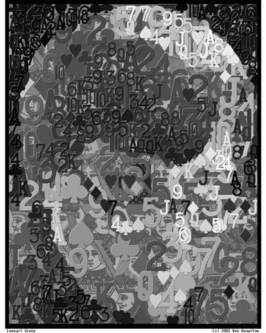Puzzle Lennart3.jpg