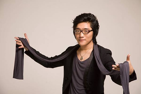 You Youn Soo 2.jpg