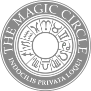 TMClogo185x185.png