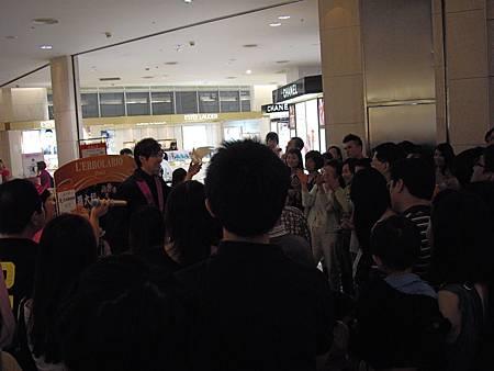2011-0507美麗華雷利歐 (4).JPG