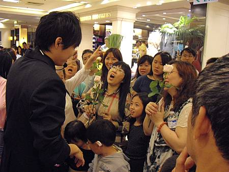 2011-0506微風VIP PARTY (5).JPG