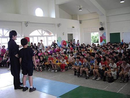 2011-0507福星國小.jpg