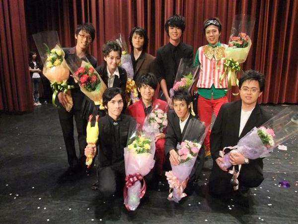 2009-0520東吳魔幻之夜.JPG