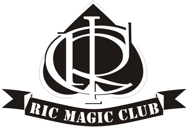 RIC MAGIC CLUB.JPG