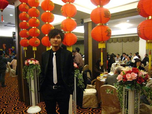 2010基隆教育局尾牙.JPG