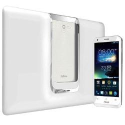 ausupadfone2-white
