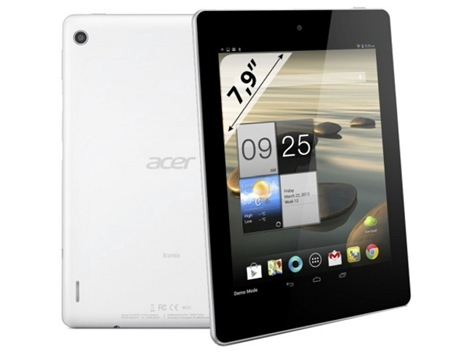 Acer-Iconia-A1-810