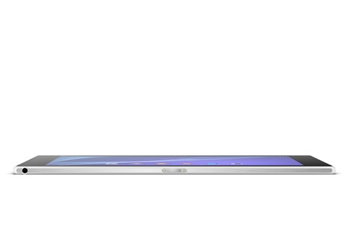 xperia-z2-tablet-gallery-05-superfast-powerful-1240x840-189b35b7a5a0a6cc0b656559a86c1567