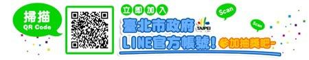 2014-05-03_15-01-02