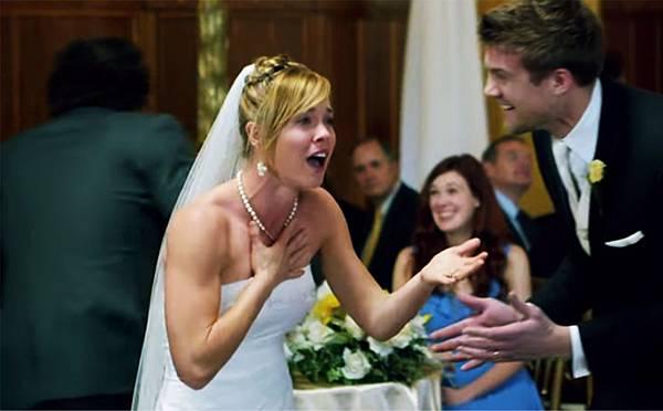 maroon-5-wedding-jpg.jpg