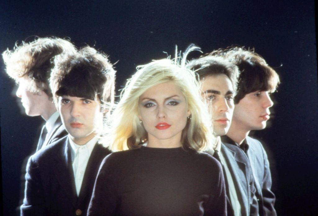 blondie-208115.jpg