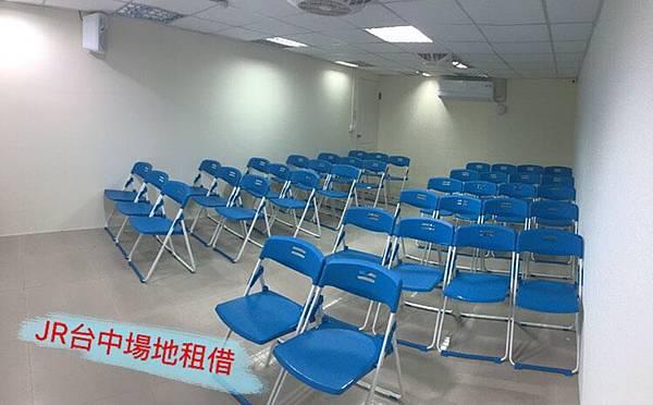 JR台中場地租以及台中小教室租借.jpg