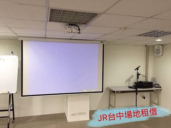 火車站附近的台中場地租借_台中火車場地租借.jpg