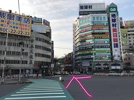 JR台中場地租借的指引在台中火車站場地租借.jpg