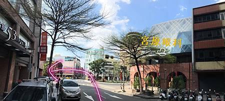 宮原眼科附近的台中場地租借以及台中火車站場地租借.jpg