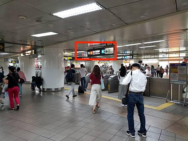 台北教室路線圖_180519_0027.jpg