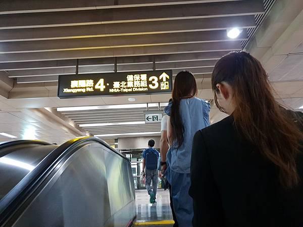 台北教室路線圖_180519_0017.jpg