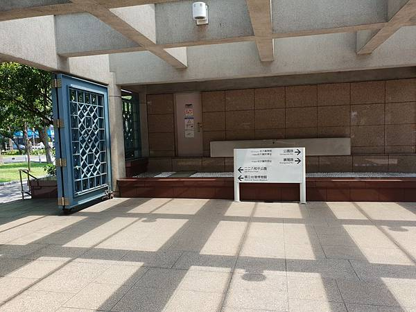 台北教室路線圖_180519_0013.jpg