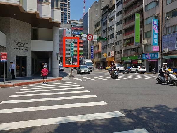 台北教室路線圖_180519_0007.jpg