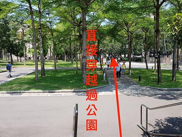 台北教室路線圖_180519_0012.jpg