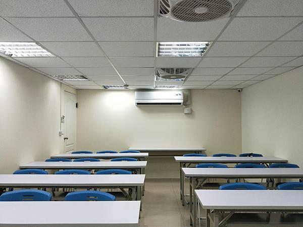 台中教室_180517_0022