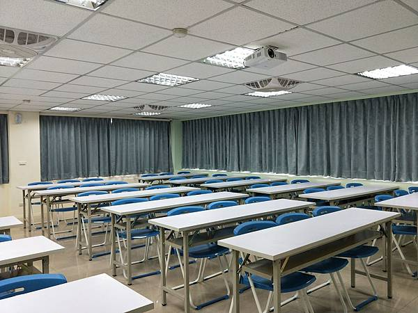 台中教室_180517_0017