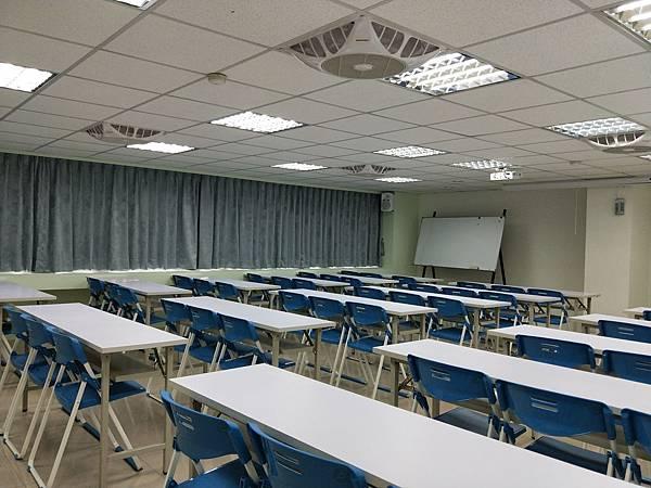 台中教室_180517_0007.jpg