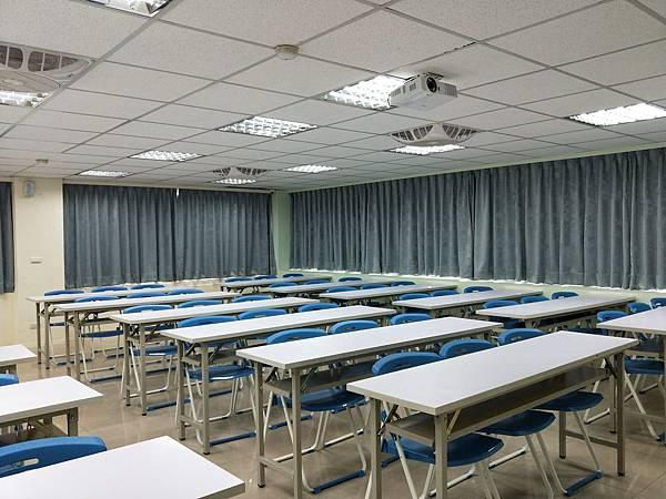 台中教室_180517_0017.jpg