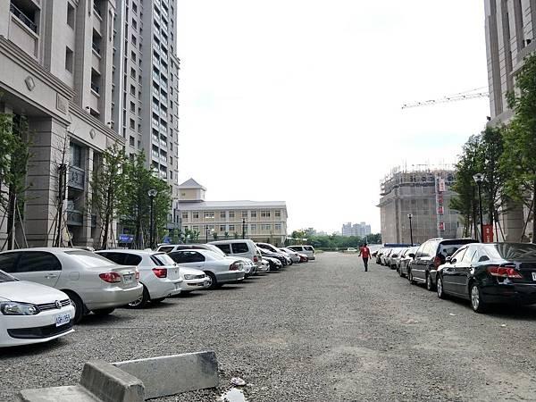 新竹停車路線_180612_0002.jpg
