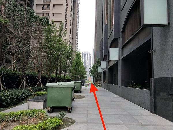 新竹停車路線_180612_0007.jpg