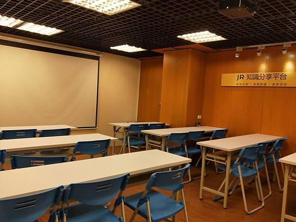 重慶一館小教室_180713_0002.jpg