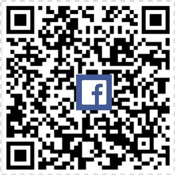 JR 臉書粉絲頁.png