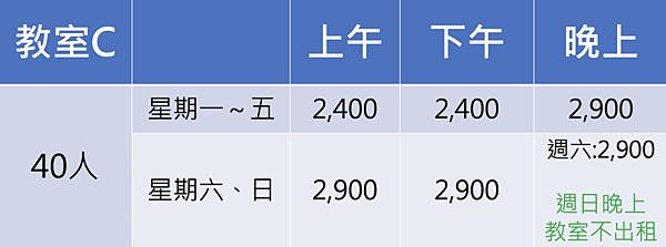 螢幕快照 2019-01-10 下午2.29.46.png