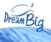 dreamBig_06.jpg