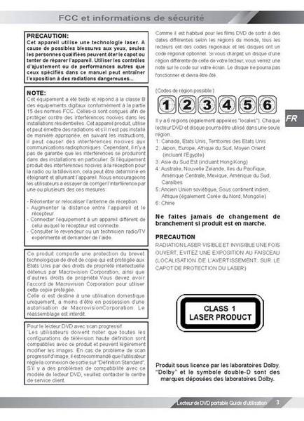 DVD手冊法文-1