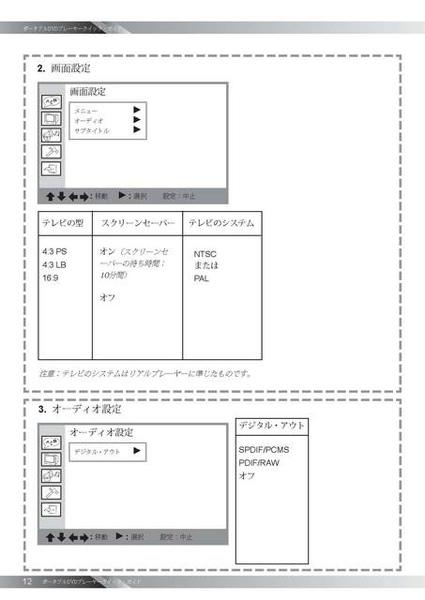 手冊日文-2