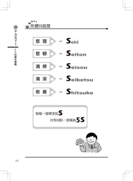 5S_頁面_3.jpg