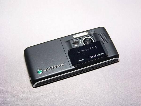 K800 (2).jpg
