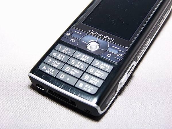 K800 (4).jpg