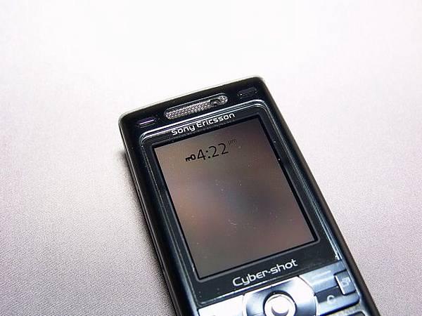K800 (5).jpg
