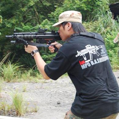 廢工廠 MP5A4 RAS.jpg