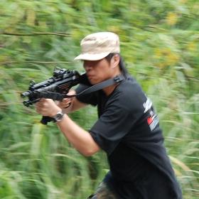 廢工廠-2 MP5 RIS.jpg