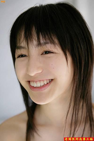 b_hk021