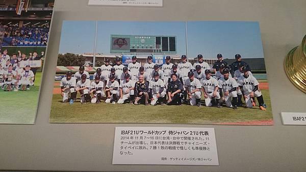 DSC_0684.JPG