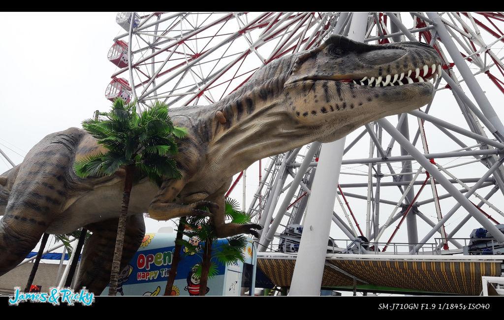 恐龍探索樂園12.jpg