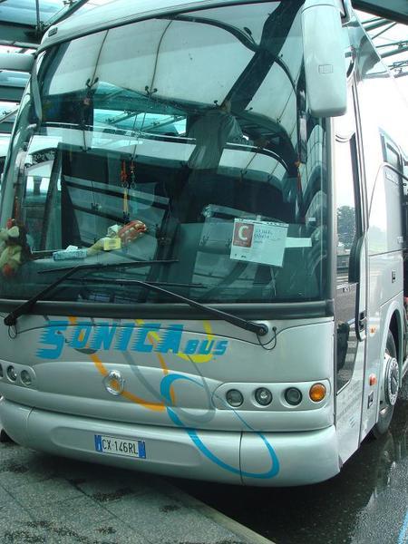 DSC01516-1.JPG