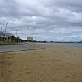St. Klida beach 2