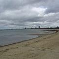 St. Klida beach 3